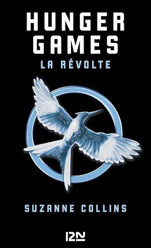 Téléchargez le livre :  Hunger Games 3