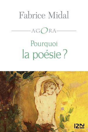Téléchargez le livre :  Pourquoi la poésie ?