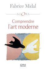 Télécharger le livre :  Comprendre l'art moderne