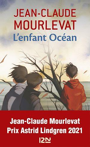 Téléchargez le livre :  L'enfant océan