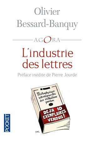 Téléchargez le livre :  L'industrie des lettres