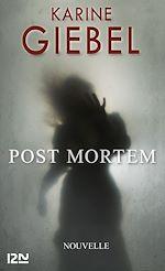 Télécharger le livre :  Post mortem