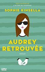 Télécharger le livre :  Audrey retrouvée