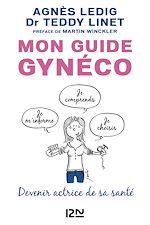 Télécharger le livre :  Mon guide gynéco