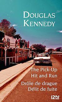 Télécharger le livre : Bilingue - The Pick-up et Hit and run