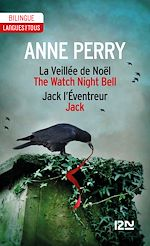 Télécharger le livre :  Bilingue - The Watch Night Bell and Jack