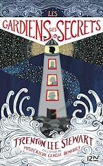 Télécharger le livre :  Les Gardiens des secrets