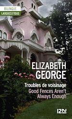 Télécharger le livre :  Bilingue - Troubles de voisinage