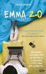 Télécharger le livre :  Emma 2.0