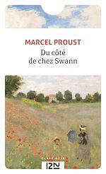 Télécharger le livre :  Du côté de chez Swann
