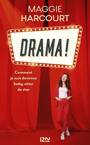 Téléchargez le livre :  Drama !