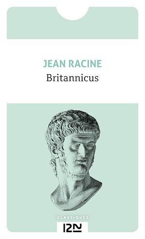 Téléchargez le livre :  Britannicus
