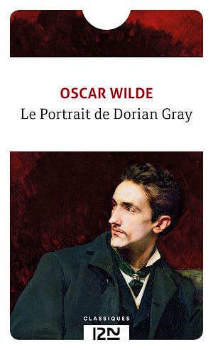 Téléchargez le livre :  Le Portrait de Dorian Gray