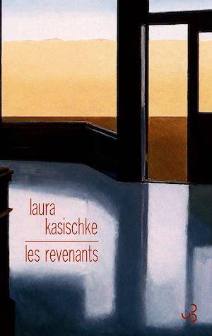 Téléchargez le livre :  Les Revenants