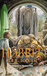 Télécharger le livre :  Le Hobbit