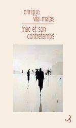 Télécharger cet ebook : Mac et son contretemps
