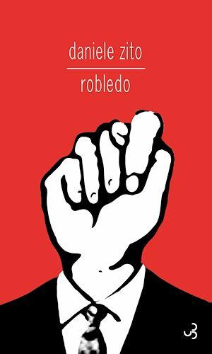 Téléchargez le livre :  Robledo