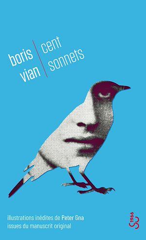 Téléchargez le livre :  Cent sonnets