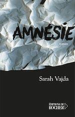 Télécharger le livre :  Amnésie