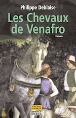 Télécharger le livre :  Les Chevaux de Venafro