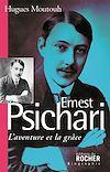 Ernest Psichari, 1883-1914