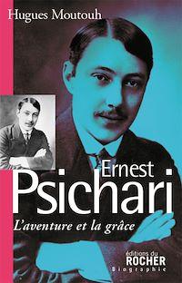 Télécharger le livre : Ernest Psichari, 1883-1914