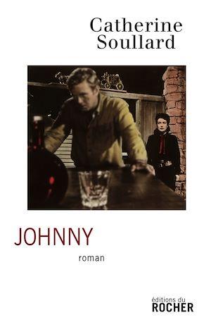 Téléchargez le livre :  Johnny