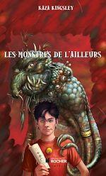 Télécharger cet ebook : Erec Rex, Tome 2