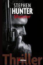 Télécharger cet ebook : Shooter