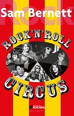 Télécharger le livre :  Rock and Roll Circus