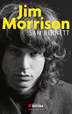 Télécharger le livre :  Jim Morrison