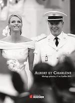 Télécharger cet ebook : Albert et Charlène