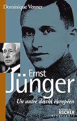 Télécharger le livre :  Ernst Junger