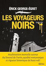 Télécharger cet ebook : Les voyageurs noirs