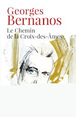 Télécharger cet ebook : Le Chemin de la Croix-des-Âmes