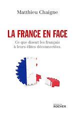 Télécharger cet ebook : La France en face