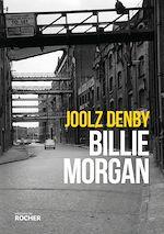 Télécharger cet ebook : Billie Morgan
