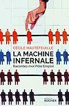 Téléchargez le livre numérique:  La machine infernale