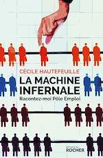 Télécharger cet ebook : La machine infernale