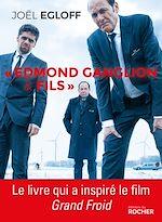 """Télécharger cet ebook : """"Edmond Ganglion & fils"""""""