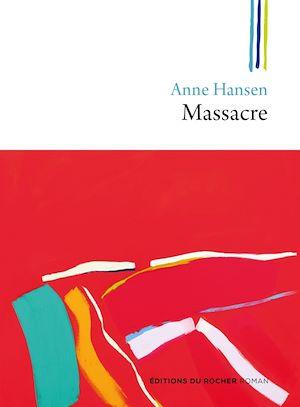 Téléchargez le livre :  Massacre