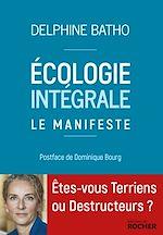 Télécharger le livre :  Ecologie intégrale