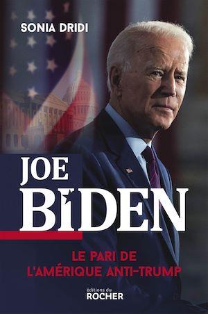 Téléchargez le livre :  Joe Biden