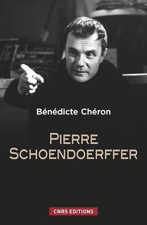 Téléchargez le livre :  Pierre Schoendoerffer