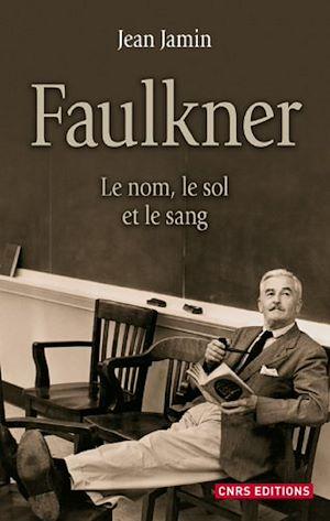 Téléchargez le livre :  Faulkner