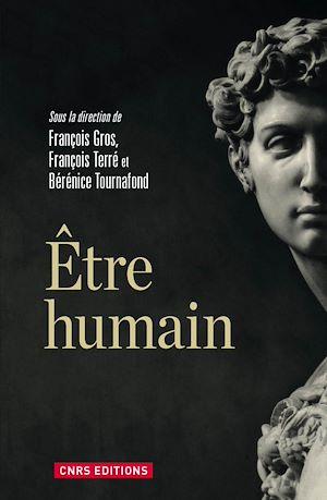 Téléchargez le livre :  Etre humain
