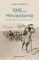 Télécharger cet ebook : 1916 en Mésopotamie