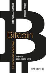 Télécharger le livre :  Bitcoin. La monnaie acéphale