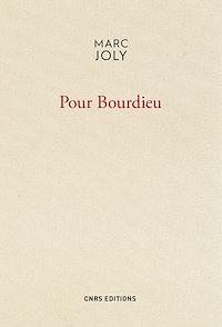 Télécharger le livre : Pour Bourdieu