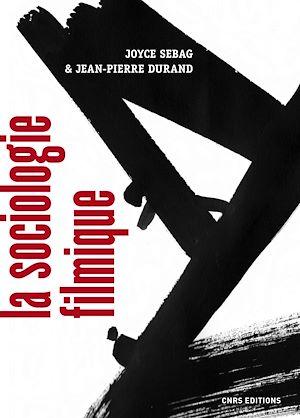 Téléchargez le livre :  La Sociologie filmique. Théories et pratiques